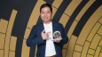 Pai Thai's chef lauded at Caterer Middle East Awards 2018