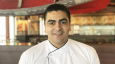 Trader Vic's, Hilton Dubai Jumeirah, appoints head chef