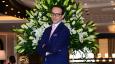 Rodrigo Ofner joins Dukes Dubai as director of F&B and culinary