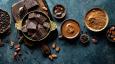 Ingredient Focus 2018: Chocolate