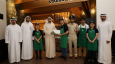 Starbucks employee in Dubai hands in lost bag containing $118k