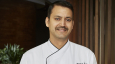 Akhilesh Singh joins Swissotel Al Ghurair as executive chef