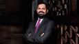 Hakkasan Dubai appoints new general manager
