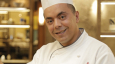New executive chef for the Four Seasons Hotel Amman