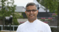 Dubai's JW Marriott Marquis cuts ties with chef Atul Kochhar after tweet on Islam