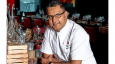 Fired head chef Atul Kochhar says JW Marriott Marquis Dubai's decision upsetting