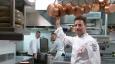Brandview: Meet a Michelin-Star Chef