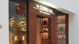 The Coffee Club opens new branch in The Springs Souk