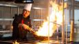 Sanchaya at the DoubleTree Hilton Resort & Spa Marjan Island appoints new chef