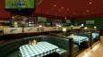 UAE's third O'Learys sports-themed restaurant opens in Dubai