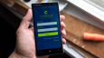 Careem set to enter food delivery business in the Middle East according to reports