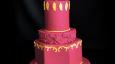 Steigenberger Hotel in Business Bay, Dubai hires cake stylist