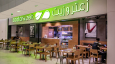 Zaatar w Zeit to open three new Dubai outlets in July