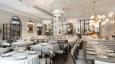 Chef Izu and Bulldozer Group enter partnership to open new restaurant in Dubai