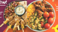 Dubai's Al Ghurair Centre Nando's gets exclusive summer menu preview
