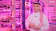 "Vertical farming is a ""viable solution to growing crops"" says Badia Farms founder"