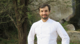 Lucas Julien-Vauzelle joins Four Seasons Safari Lodge Serengeti as executive chef