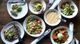 Mexican restaurant Loca to open food truck in Dubai Marina