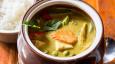 Cuisine Focus: Time for Thai