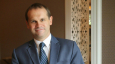 The Ritz-Carlton, Riyadh appoints executive assistant manager in charge of F&B
