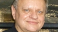 French chef Joel Robuchon has died aged 73
