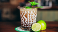 Trader Vic's JBR swapping limes for mai tais next week