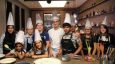 Children's cooking courses coming to Fairmont The Palm