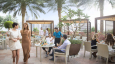 Seagrill Bistro at Fairmont The Palm to launch Friday brunch
