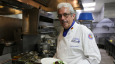 "Instagram ""a nightmare"" for chefs says Uwe Micheel"