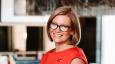JRG Dubai appoints Emma Banks as managing director