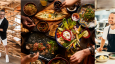 Business Bay hotels to launch restaurant festival