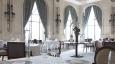 Two wine appreciation nights at Shangri-La Hotel in Abu Dhabi