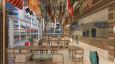Indian street food concept set to open in Dubai Design District in September