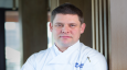 JRG Dubai appoints Ben Tobitt as executive group chef