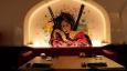 Nara Pan Asian restaurant opens in Dubai