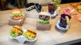 City Centre Deira introduces 16 street food concepts