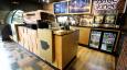 Dubai-born Coffee Planet to expand to Oman