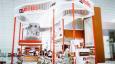Horeca Trade to distribute Nutella in Dubai, Sharjah, and northern Emirates