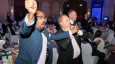 F&B finalists shortlisted for Hotelier Awards