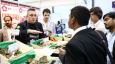 SPONSORED: Shift in GCC consumer demand proves 'healthy' for DWTC's bespoke food trade shows