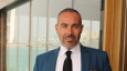Pierchic in Dubai appoints new assistant manager and head sommelier