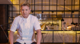 Gordon Ramsay: Influencers should pay for restaurant reviews
