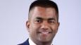 Nando's UAE to prioritise hiring women said MD George Kunnappally