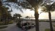 Dibba Bay Oyster Farm hosting Dubai pop-ups with Marriott