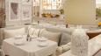 Greek restaurant GAIA opens in Dubai's DIFC