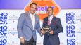 Movenpick's Firas Hasanat walks away with F&B Manager of the Year 2018 award