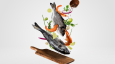 Seafood night launches at The Westin Abu Dhabi