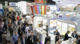 Gulfood Manufacturing to open at Dubai World Trade Centre