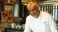 Taj Dubai appoints new executive chef