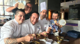 Roberto's to launch white truffle menu in Abu Dhabi and Dubai